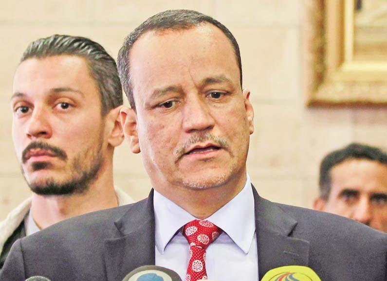 無國界醫生也門受襲
