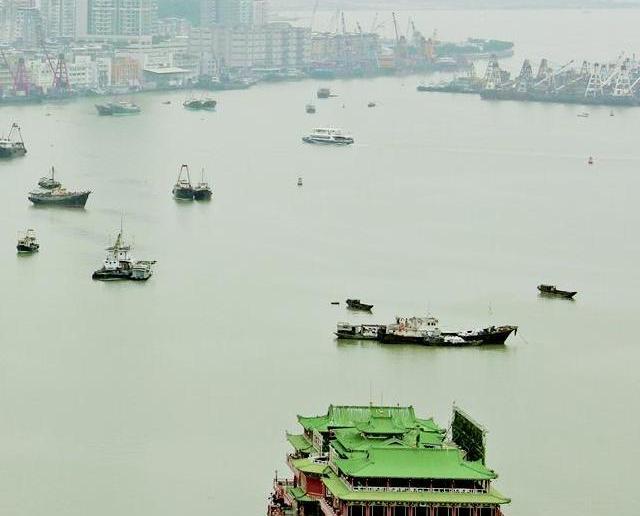 《海域管理綱要法》諮詢結束