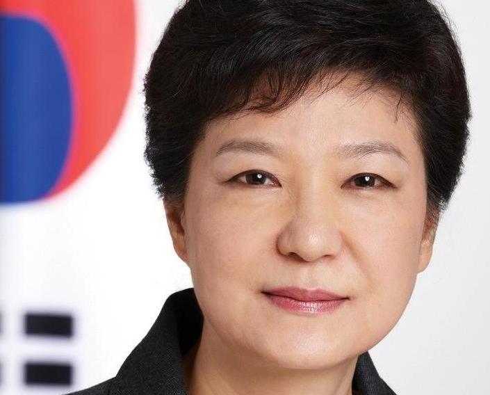 朴槿惠指非針對朝鮮以外第三國