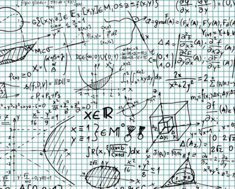 AI參加內地高考 成績又係點?