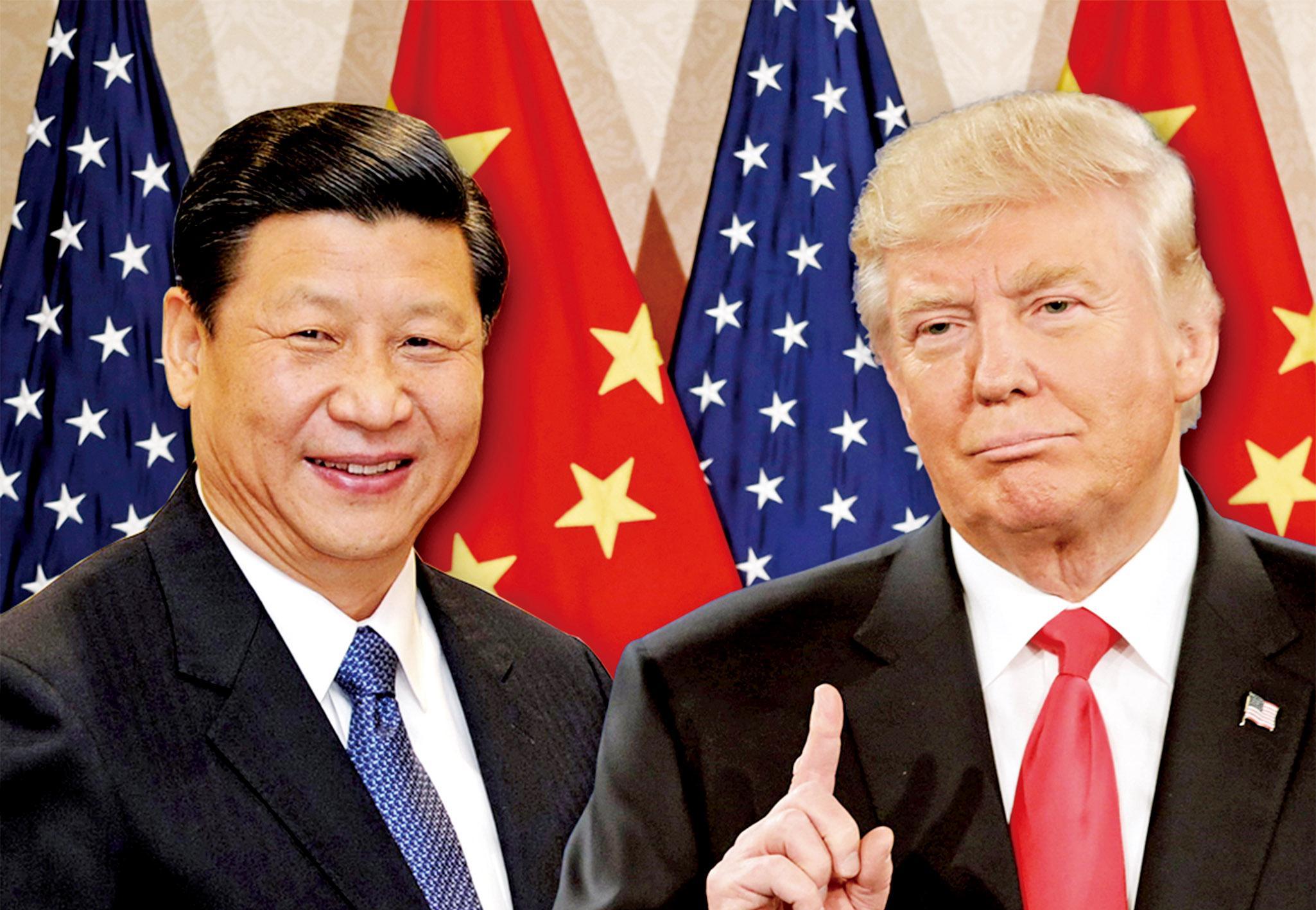 美:台灣不會是交易籌碼