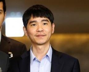 AlphaGo再勝韓國棋王