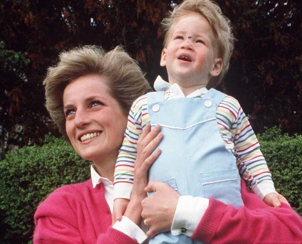 王室中無人想做國王女王