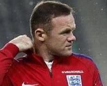 朗尼退出英格蘭國家隊