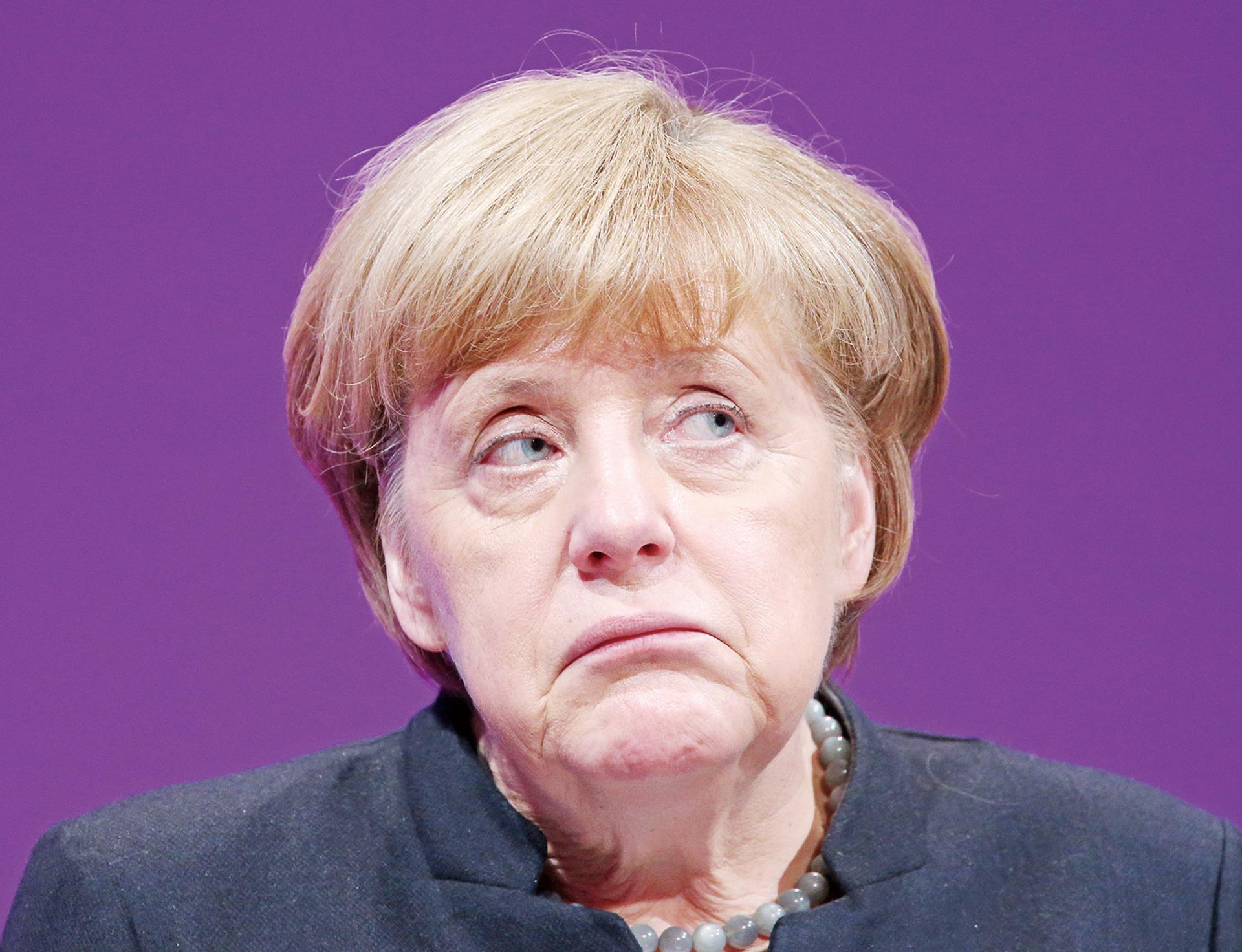 德國將展開調查