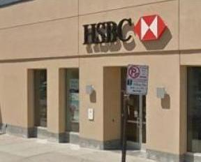 紐約滙豐保險箱被盜失223萬