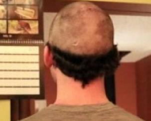 加拿大北極圈城鎮跪求理髮師