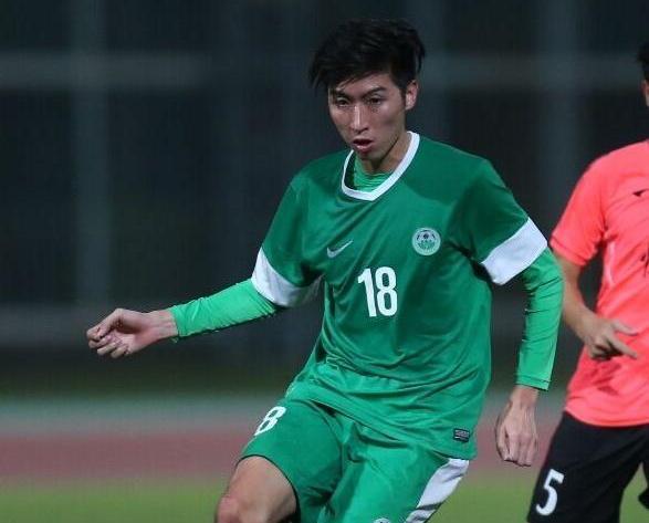 粵澳盃足球賽下周二開波