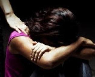 12歲大馬女遭五親戚輪姦