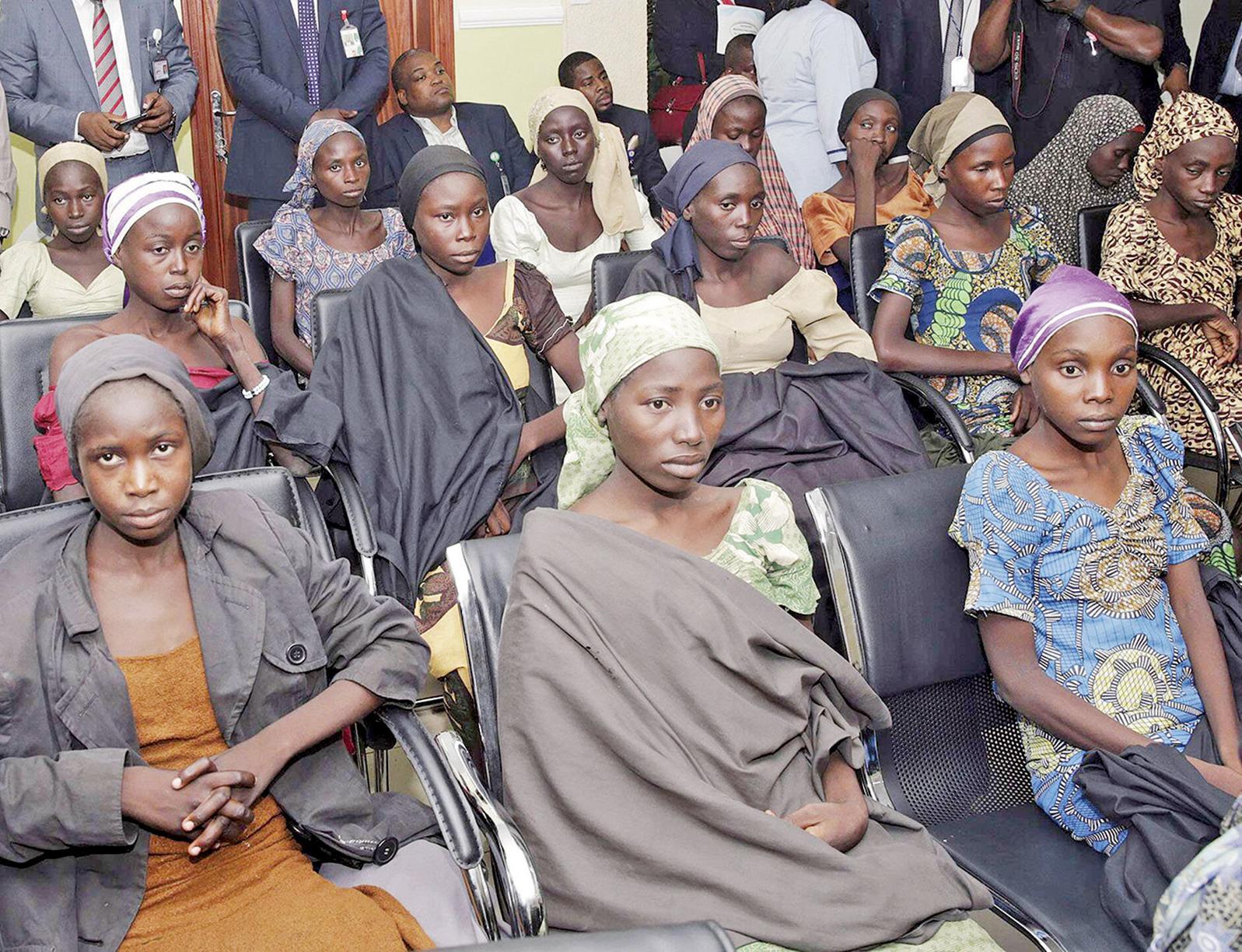 「 博科聖地」釋82女生