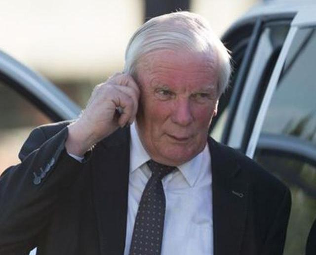 比利時市長遭割喉放血棄屍墳場