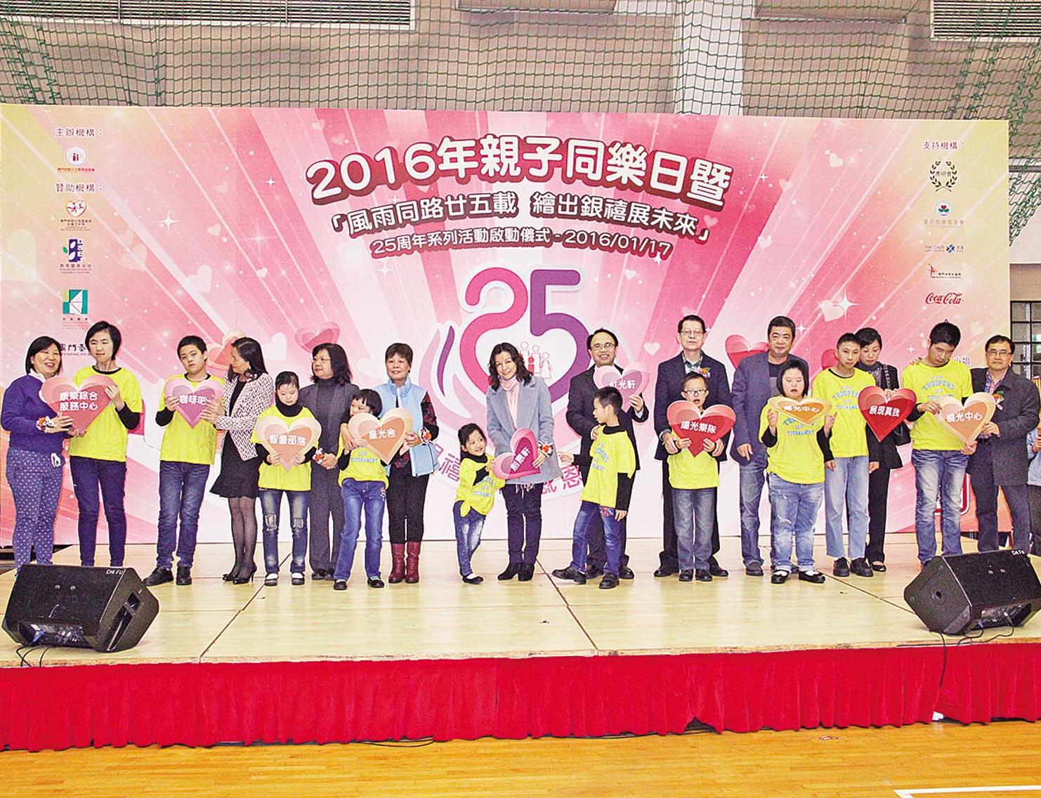 石排灣「星光舍」7月開幕