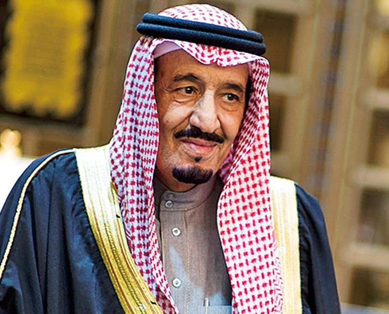 沙特允許卡塔爾民眾入境朝聖