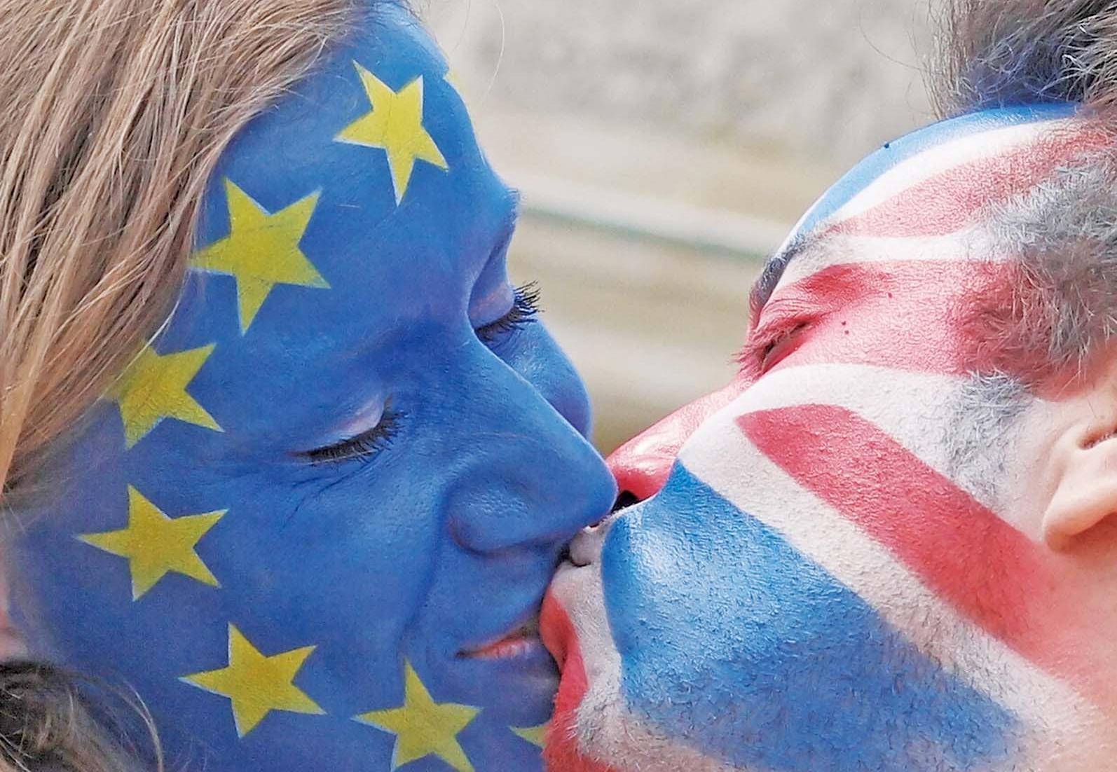 呼籲英國愛我別走