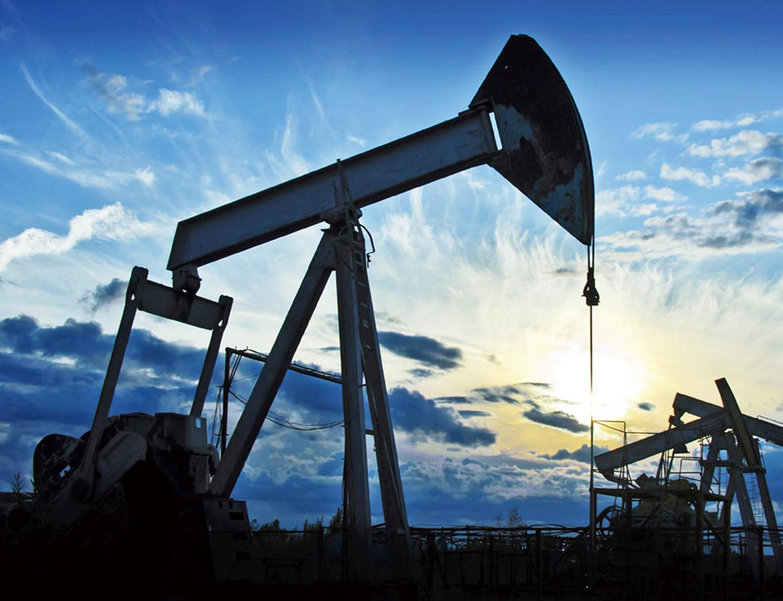 今年原油價格預期