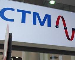 CTM:不以電話形式索取客戶資料