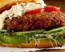 瑞士超市推昆蟲肉丸漢堡扒