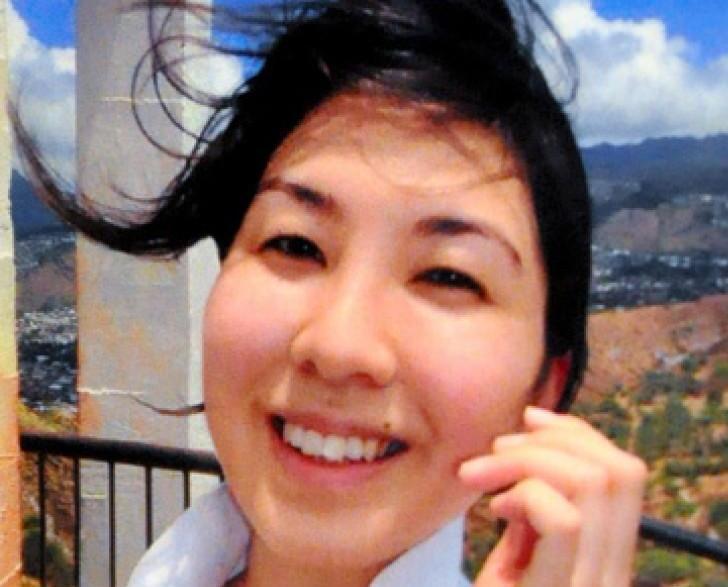 日NHK女記者被認定過勞死