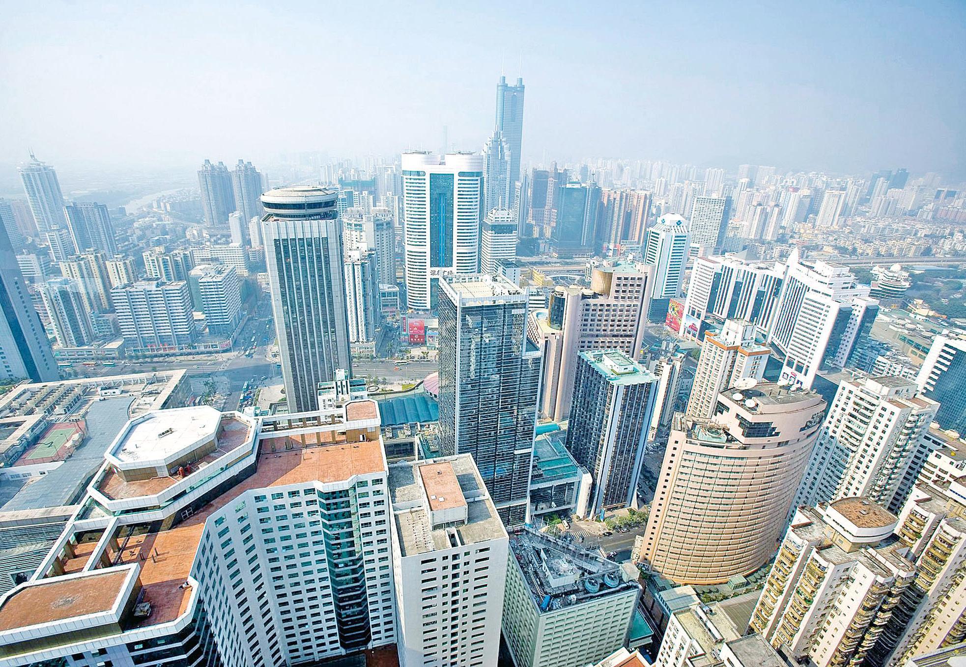 上海二套房首付升至五成
