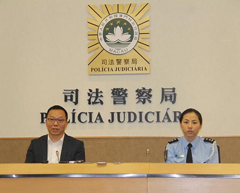 青年涉與14歲少女性行為被捕