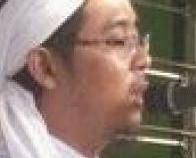 策動印尼恐襲IS成員曝光
