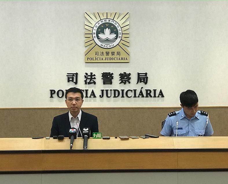 六旬漢涉多次性侵七歲孫女被捕