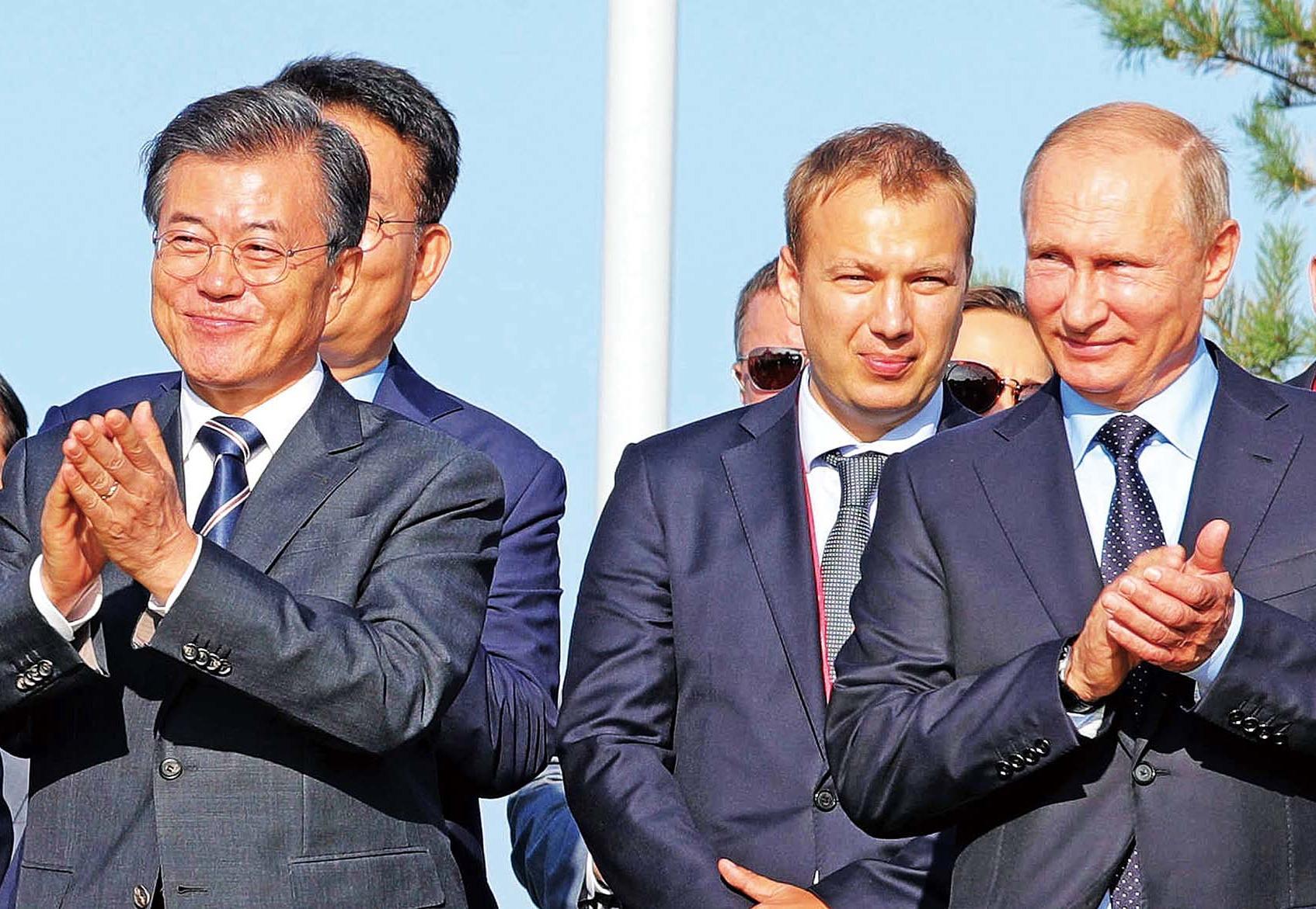 中國提嚴正交涉