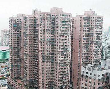 市民更會誤信建築商?
