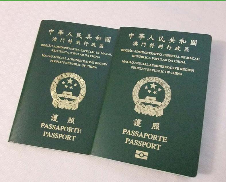 可獲落地簽入境馬拉維共和國