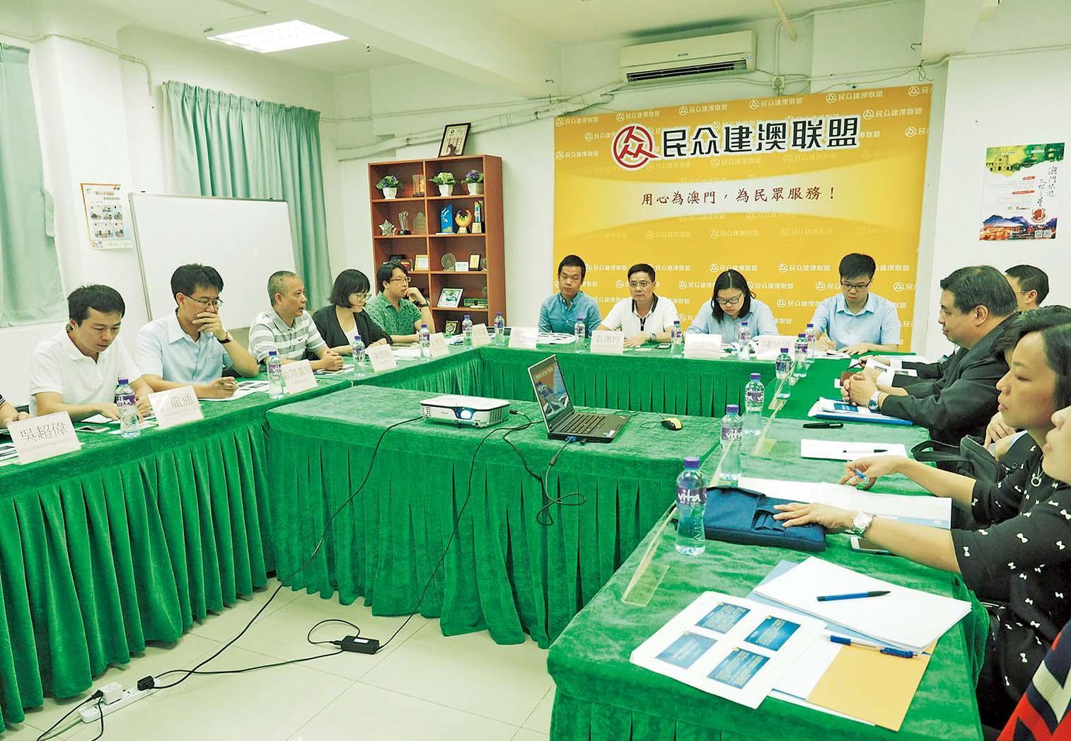 消委會收集對《消保法》意見