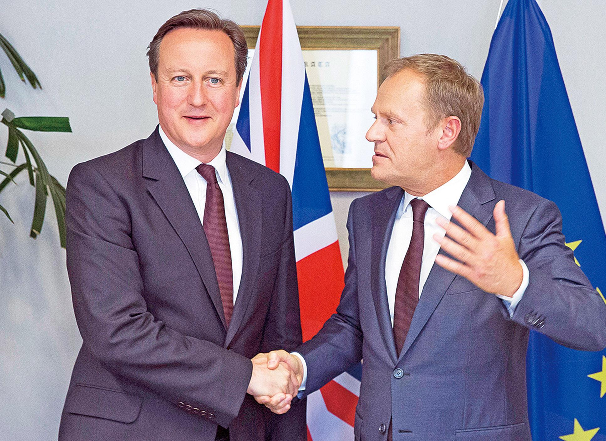 歐盟願讓步推改革