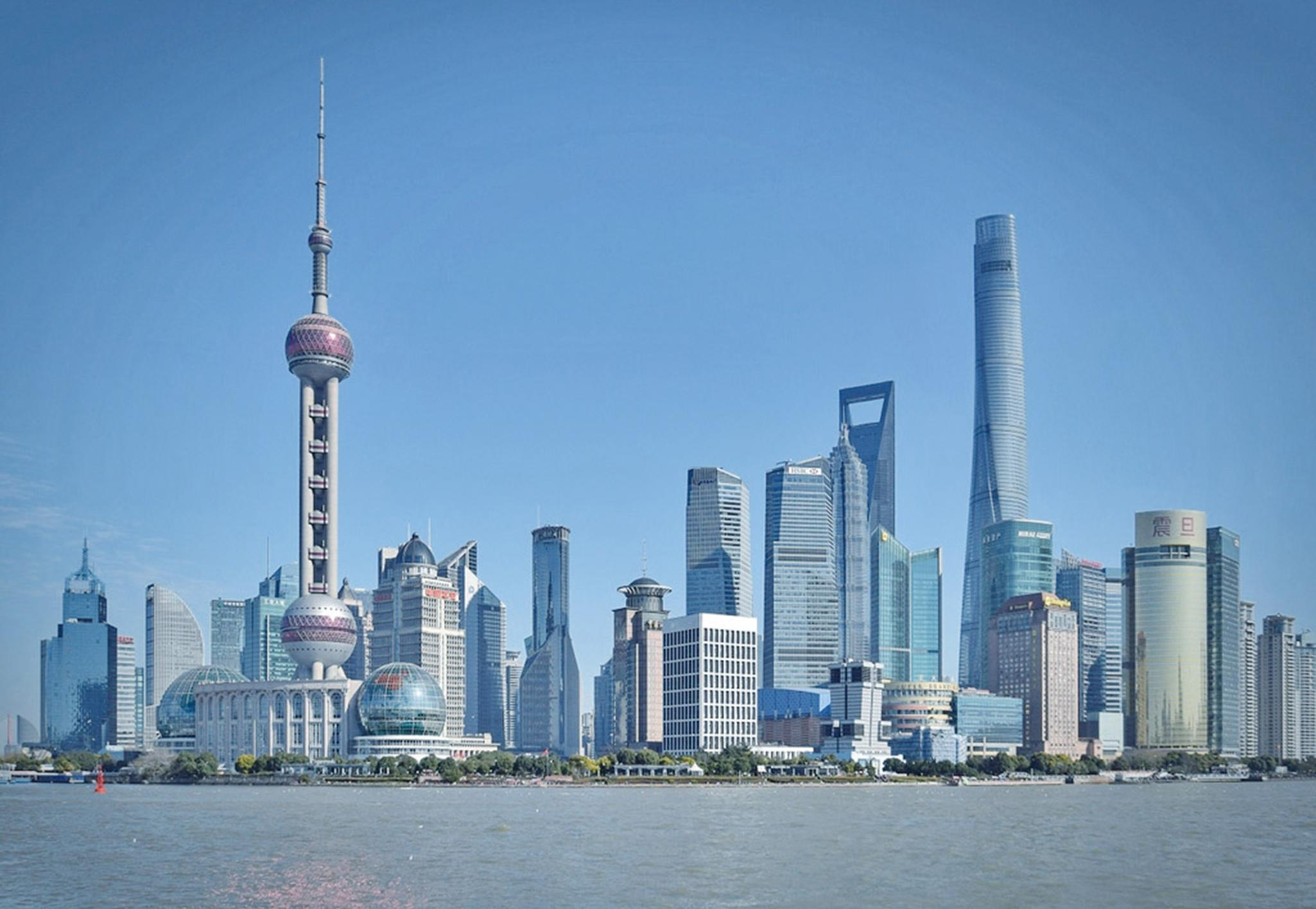穆迪downgrade中國評級至A1