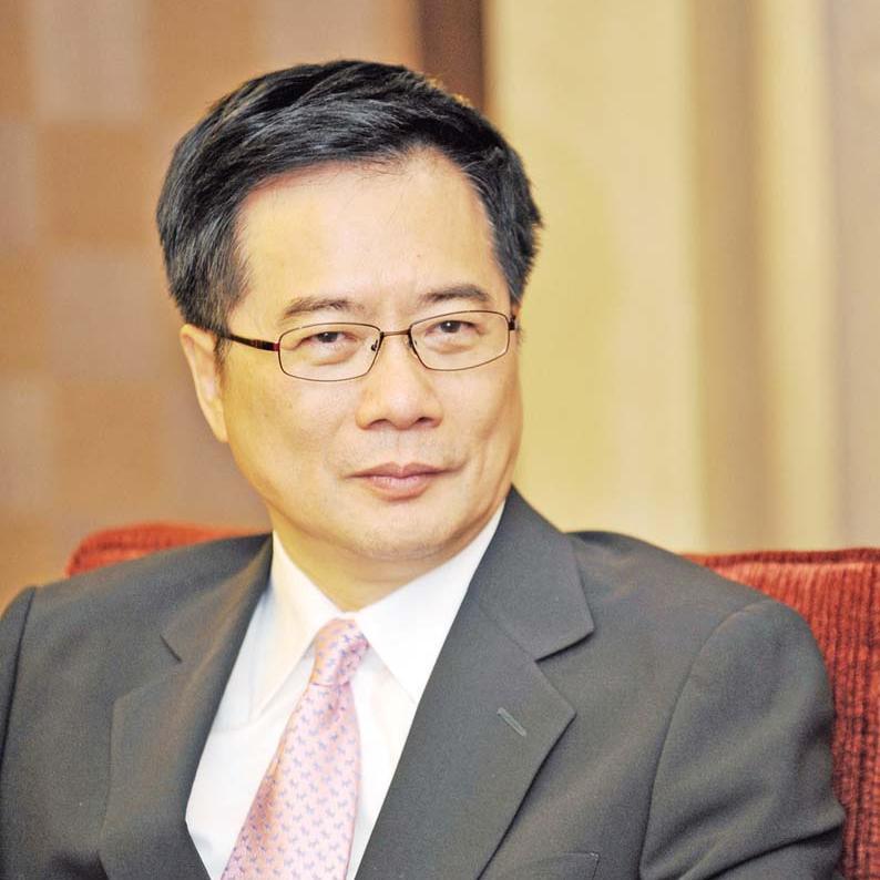 國民黨「立委」蔡正元