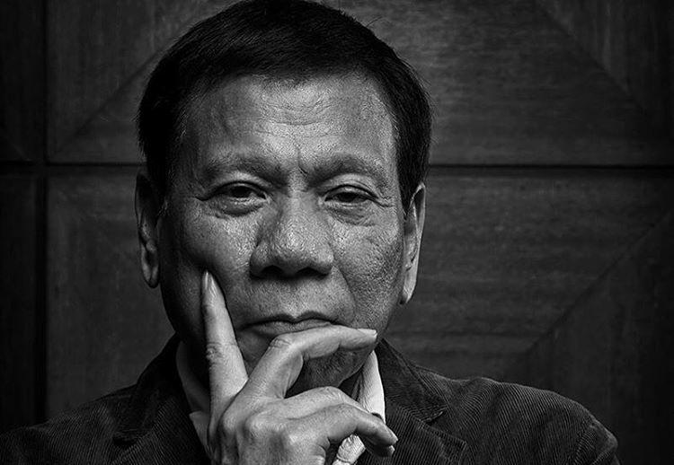 菲律賓女殺手自白