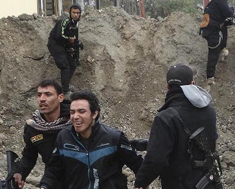 美俄達成敘國停火協議周六生效