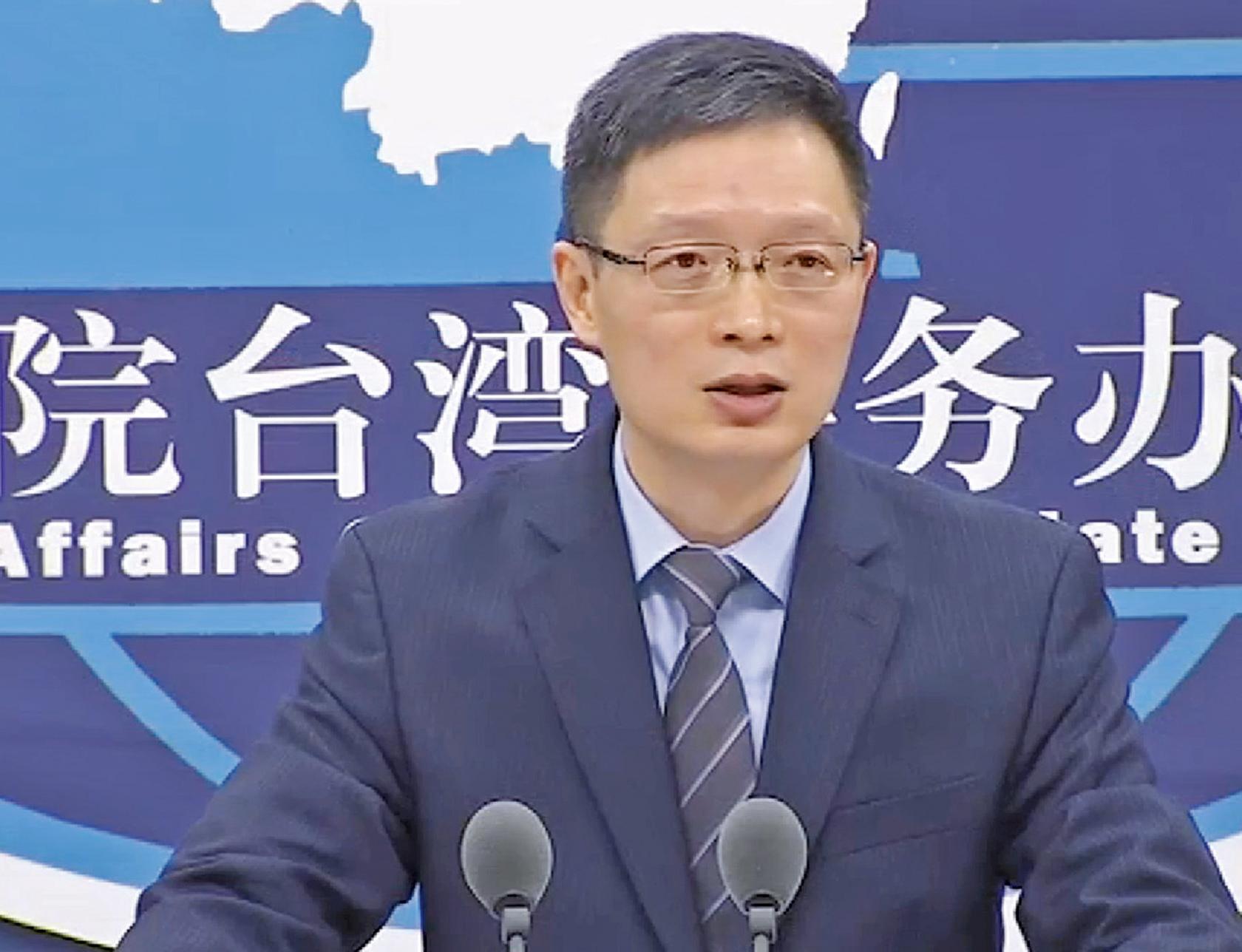 民進黨別推卸責任