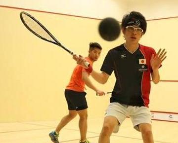 香港挫日本六連霸
