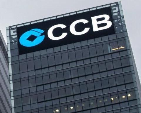 內地商業銀行不良貸款「雙升」