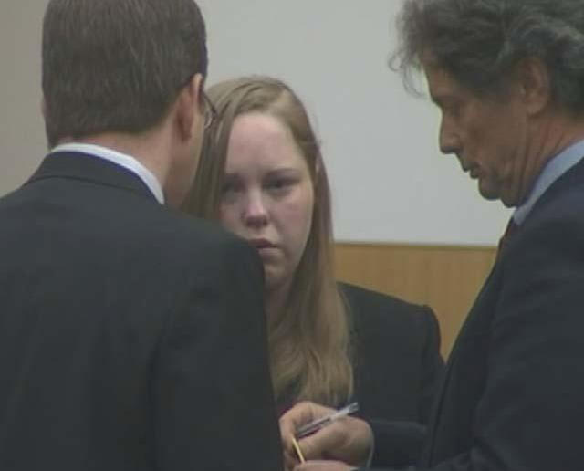 美29歲表姐虐殺10歲表妹判死