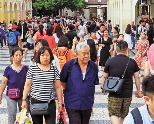 韓國旅客大增五成