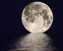 專家話今年是十五的月亮十七圓