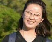 章瑩穎案明年2月正式開審