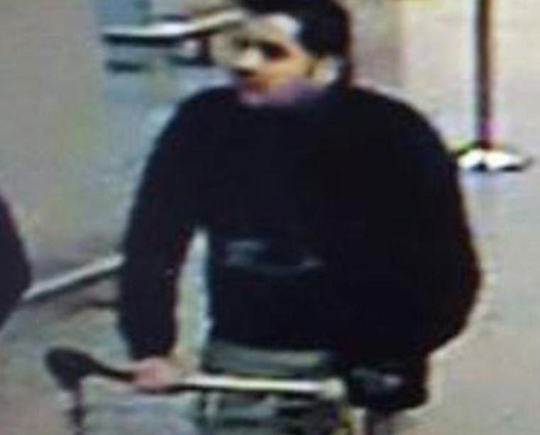 警方確認疑兇身份或涉巴黎襲擊