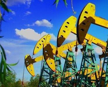 油組擬與非成員國合作產減