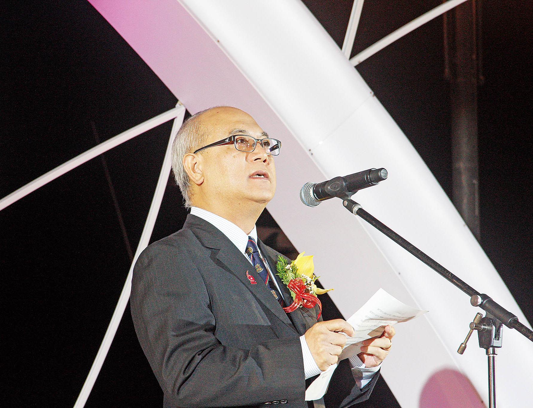 配合明年粵澳遊艇自由行項目