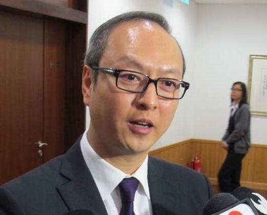 澳大專生歐盟參訪活動待評估