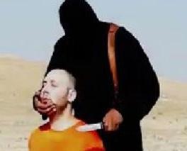 IS證實「聖戰約翰」遭無人機