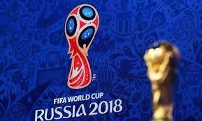 逾600球迷免簽過境白羅斯赴俄
