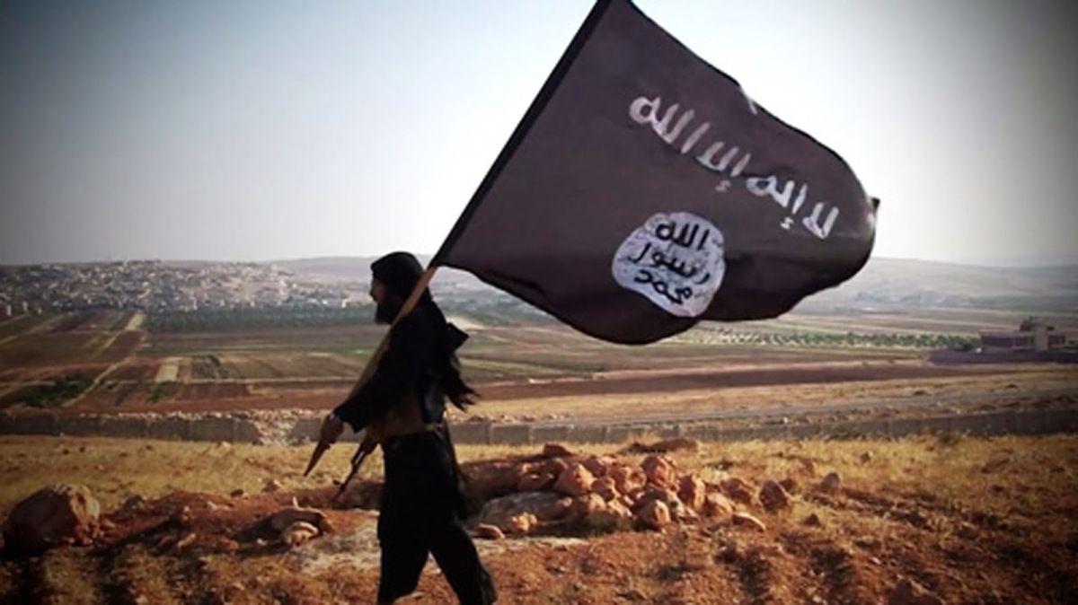 敘利亞拉卡市今起實施三日宵禁