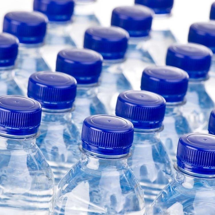 93%遭塑膠微粒污染